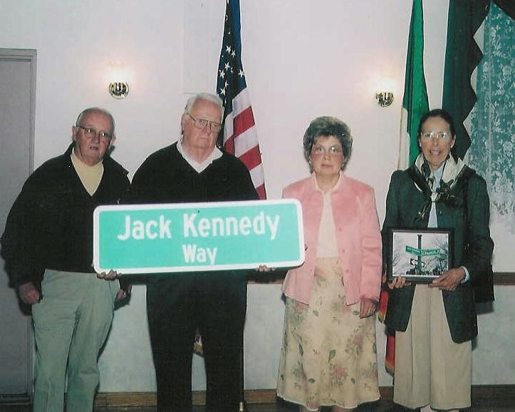 2006-Jack-Kennedy