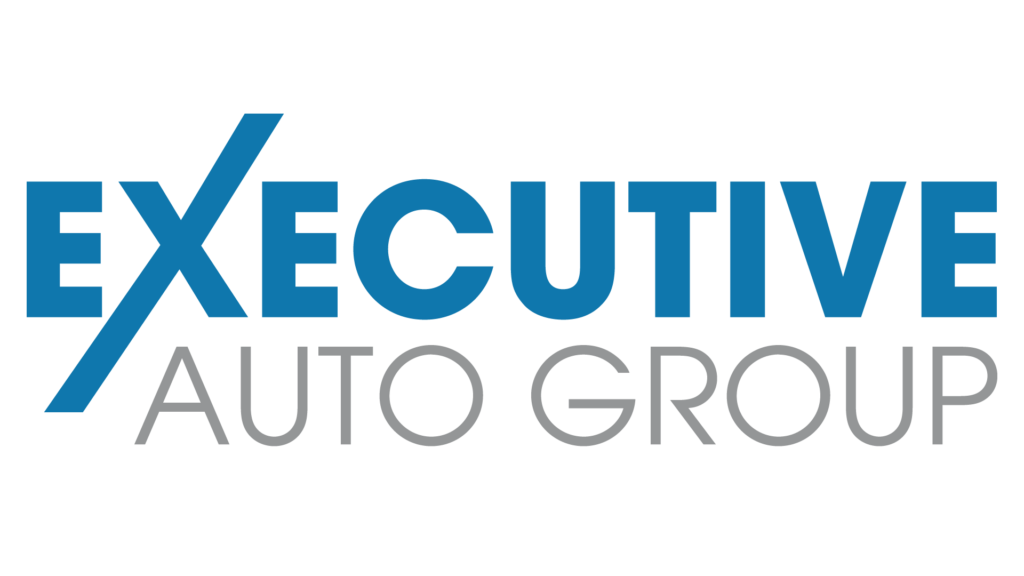 Executive-Auto-Group-2019