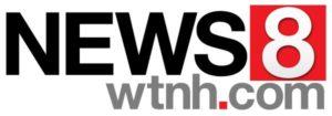 News 8 - WTNH