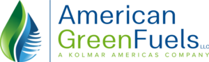 "<a href=""https://americangreenfuels.com/"" target=""_blank"" rel=""noopener noreferrer"">americangreenfuels.com</a>"