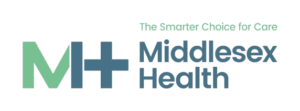 "<a href=""https://middlesexhealth.org/"" target=""_blanl"" rel=""noopener noreferrer"">middlesexhealth.org</a>"