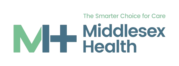 """<a href=""""https://middlesexhealth.org/"""" target=""""_blanl"""" rel=""""noopener noreferrer"""">middlesexhealth.org</a>"""