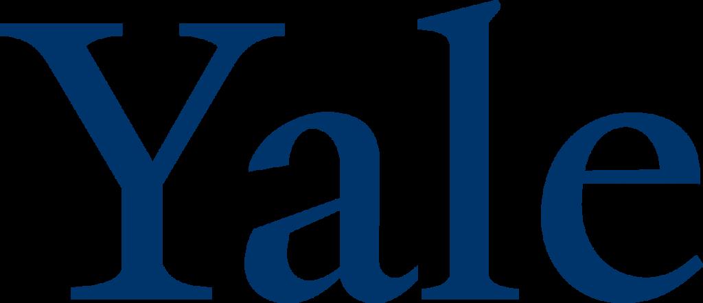 "<a href=""https://www.yale.edu/"" target=""_blank"" rel=""noopener noreferrer"">yale.edu</a>"