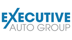 "<a href=""https://www.executiveautogroup.com"" target=""_blank"" rel=""noopener noreferrer"">executiveautogroup.com</a>"
