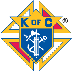"<a href=""https://www.kofc.org/"" target=""_blank"" rel=""noopener noreferrer"">kofc.org</a>"