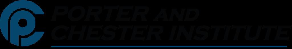 "<a href=""https://porterchester.edu/"" target=""_blank"" rel=""noopener noreferrer"">porterchester.edu</a>"