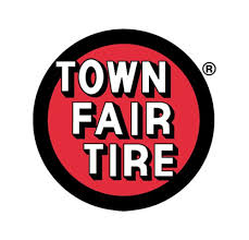 "<a href=""https://www.townfairtire.com/"" target=""_blank"" rel=""noopener noreferrer"">townfairtire.com</a>"