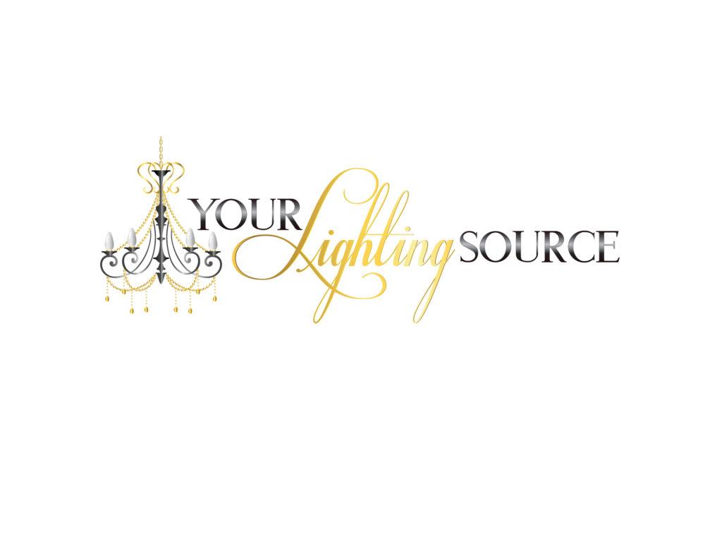 "<a href=""http://yourlightingsource.com/"" target=""_blank"" rel=""noopener noreferrer"">yourlightingsource.com</a>"