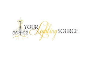 "<a href=""http://yourlightingsource.com/"" target=""_blank"" rel=""noopener noreferrer"">yourlightingsource.com</a>"