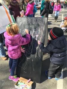 chalkboard fun ffz