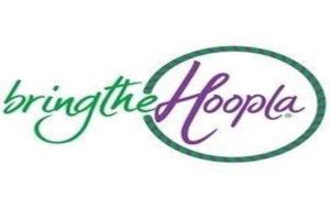 hoolpa logo