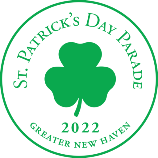 https://stpatricksdayparade.org/wp-content/uploads/2021/09/cropped-2022-Button-PNG-format.png